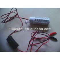 CE ROHS BV SASO factory lighting 12 volt fluorescent energy saver bulbs