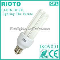 Professional manufacturer in Chian 3U Compact fluorescent lamp