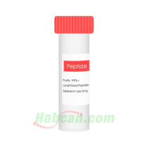 Z/CBZ-Peptide,Z-Phe-Arg,Cbz-Ala-His-OH