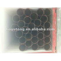 ERW Welding Pipe/Tube