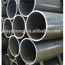 ERW/HFW Steel Pipe EN10224