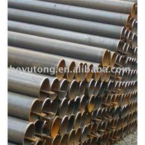 ERW/HFW Steel Pipe EN10305-2