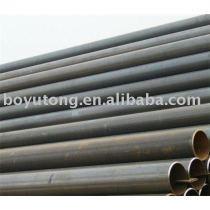 ERW/HFW Steel Pipe12