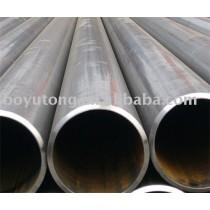 ERW/HFW Steel Pipeen10025