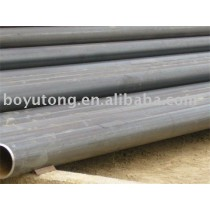 ERW/HFW Steel Pipe ASTM A795
