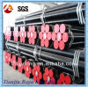 API 5CT ERW steel pipes used for oil industry