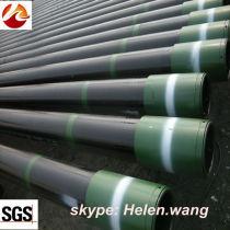 API 5CT N80 BTC Oil tube