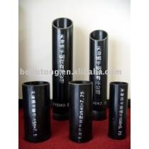 Mild Steel Pipe Gb/T9711.1