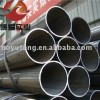 ERW/HFW Steel Pipe astm a513