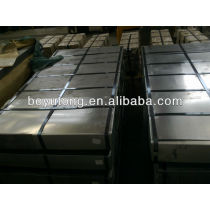cold rolled steel in sheet
