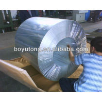 manufacturer of galvanzied steel coil with low price
