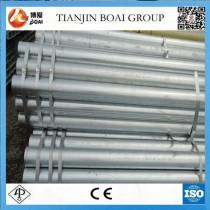 ASTM welded steel pipe