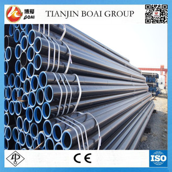 2013 api 5l schedule 40 steel pipe price