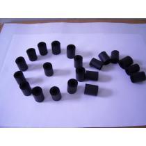closed cell epdm foam/epdm foam tube/closed cell cross linked polyethylene foam/hollow foam tubes
