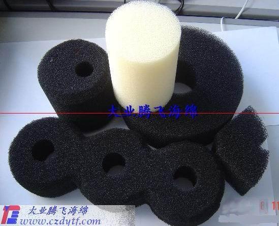 air filter for diesel generator/auto drain air filter/electrostatic air filter/sponge air filter mat