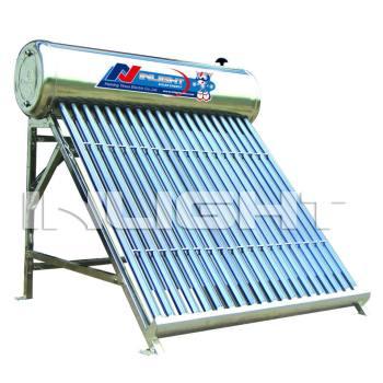 INL-219 Non-pressurized太陽Thermosiphonの給湯装置