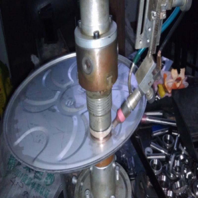 コンパクトな低圧ステンレス鋼太陽熱温水器