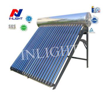 250l太陽熱温水器