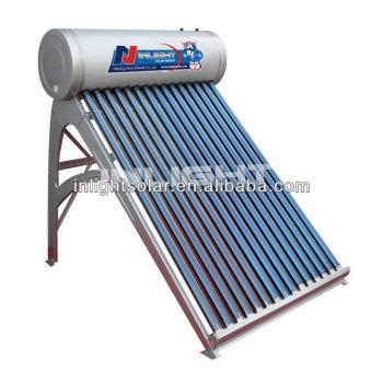 -最善販売真空管ソーラー温水器専門メーカー