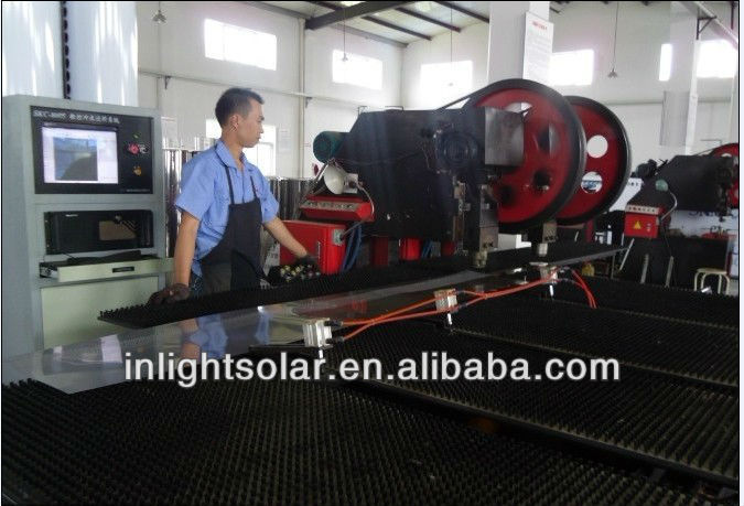 Hot Sale China Solar Water Heaters for Africa Market