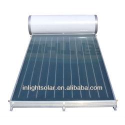 Europe Standard Flat Plate Solar Energy Water Heaters