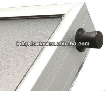 Best- selling split balcony solar water heater
