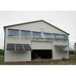Sustainable Energy Products Solar Heating Collectors