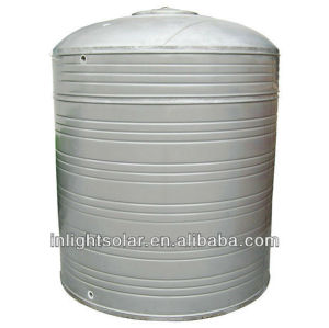 Stainless Steel Solar Water Tank(Commercial Use)
