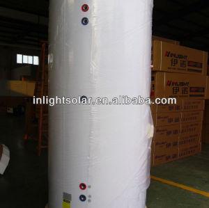 1000L Solar Boiler