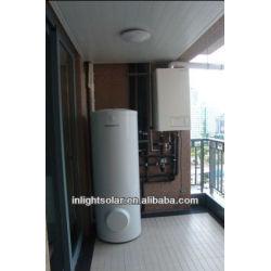 Solar Hot Water Storage Cylinder