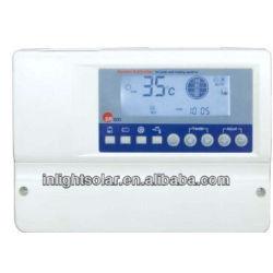 Non-Pressure Solar Water Heater Controller(SR500)