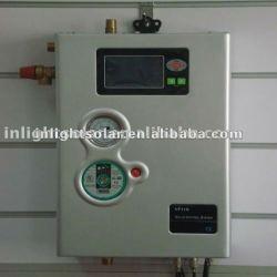 Pressure Solar Water Heater System Solar Workstation