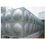 Solar Storage tank