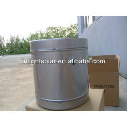 Solar Water Heater Parts Assistant Tank