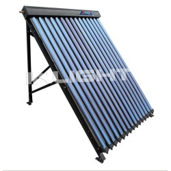 2014 Best Selling Solar Hot Water Collectors