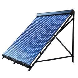 Aluminum Solar Heating Collector(ILHC-5812H)