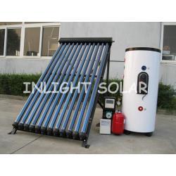 Solar Hot Water Heater 100l
