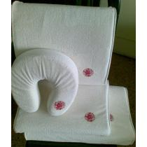 Foam sponge memory pillow/different shape baby cushion/memory foam pillows/back support air cushion