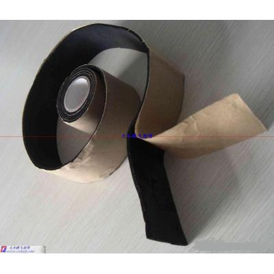 double sided fabric adhesive tape/XPE Adhesive Foam Sponge/adhesive backed foam/double sided self adhesive pe foam tape