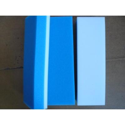 EVA compound sponge/synthetic sponge/large sponge/eva foam sponge