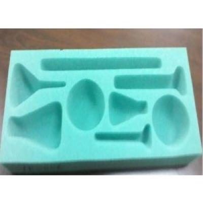 high density foam packing/high density package foam/high density pu foam