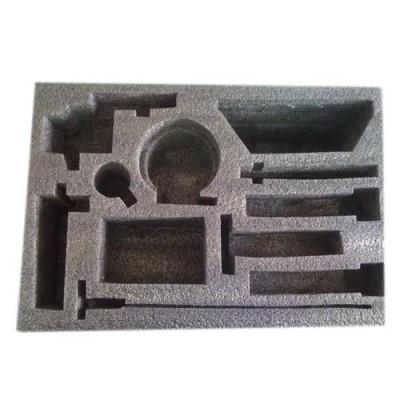 EPE expanding foam packing/expanding foam packing material/anti shock foam