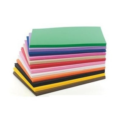 Glittery eva foam/brushed eva foam sheet/odorlessness eco-friendly Color EVA foam