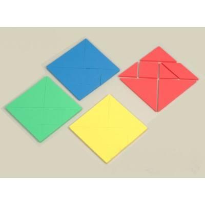 eva foam sheet/rubber eva foam sheet/Eva compound sponge/eco-friendly solid color eva foam
