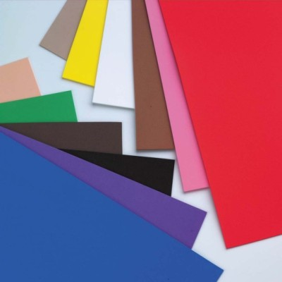 Fire retarandant Pe sheet, polyethylene foam /plastik pe packaging/expanded polyethylene foam sheets