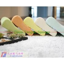 back & neck massager/salon shampoo neck cushion/back cushion sponge/neck cushion/handheld back neck massager