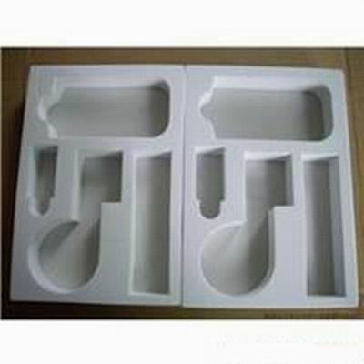 EVA expanding foam packing/expanding foam packing material/anti shock foam