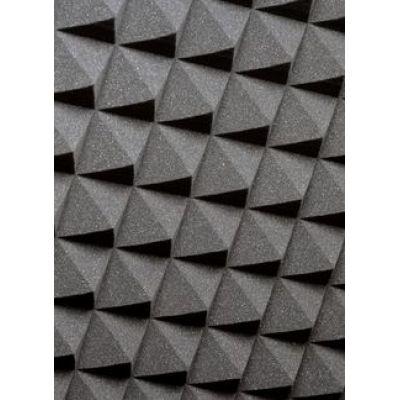 sound isolation foam/sound proof foam/noise absorber foam/noise reduction foam