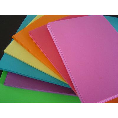Eva compound sponge/rubber eva foam sheet/compressed cellulose sponge/odorlessness eco-friendly Color EVA foam sheet