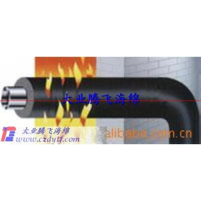 Fire retardant pu foam/dynamo inflaming retarding sound foam/flame retardant foam